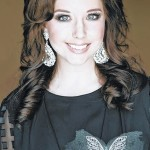 Boonville mom to compete in national pageant