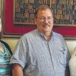 Tribune, Yadkin Ripple welcome new publisher