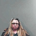 Hamptonville woman faces multiple drug charges