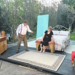 Foothills to stage production of 'Cat on a Hot Tin Roof'