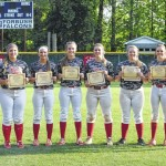 WPAC All Conference Awards announced