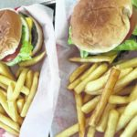 Dairy Freeze named one of best diners in NC