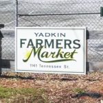Master Gardeners to give advice at farmer's mart