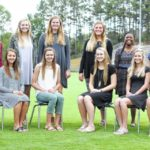 Forbush High School to crown 50th Homecoming Queen