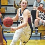 Greyhounds roll past Falcons