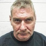 Man charged with obtaining property by false pretense