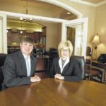 Greystone joins forces with LifeStore Insurance