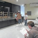 Starmount's production of 'Oklahoma!'