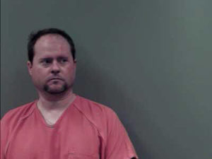 Son charged with elder abuse of parent