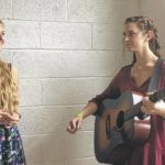 Musicians compete at Yadkin Valley Bluegrass Convention