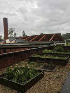 UPDATED: Students, teachers survive reported tornado